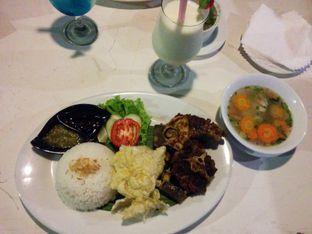 Foto 3 - Makanan di Cocorico oleh Erlangga Deddyana