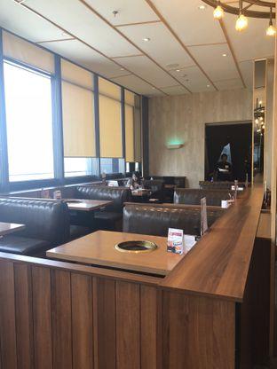 Foto 10 - Interior di Shaburi & Kintan Buffet oleh Nanakoot