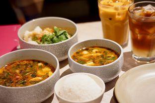 Foto review Khao Khao oleh Fadhlur Rohman 3