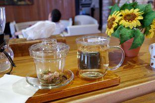 Foto review Six Ounces Coffee oleh Eka M. Lestari 2