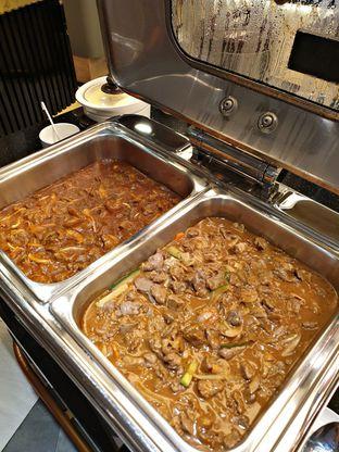 Foto 6 - Makanan di Steak 21 Buffet oleh ruth audrey