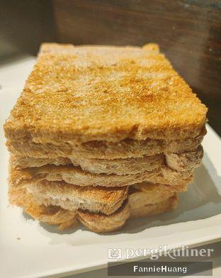 Foto 3 - Makanan di Hang Tuah Kopi & Toastery oleh Fannie Huang||@fannie599
