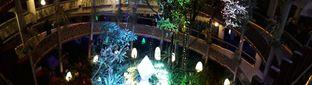 Foto review Sleeping Forest oleh nita febriani 4
