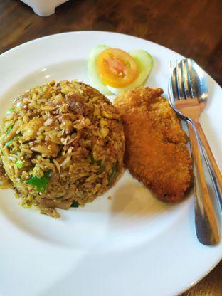 Foto 2 - Makanan di My Foodpedia oleh Adiba Putri