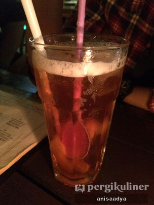 Foto 3 - Makanan di Jetski Cafe oleh Anisa Adya