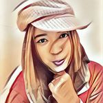 Foto Profil Kika Putri Soekarno