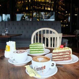 Foto review Sopra Cafe oleh Karen Loh 2
