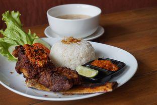 Foto 1 - Makanan di Casa Kalea oleh yudistira ishak abrar