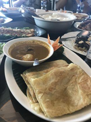 Foto 3 - Makanan di Penang Bistro oleh Kami  Suka Makan