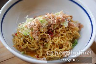 Foto 7 - Makanan di Birdman oleh Deasy Lim