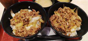 Foto 2 - Makanan di Sukiya oleh Pinasthi K. Widhi