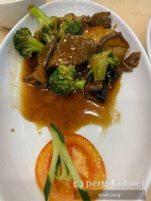 Foto 2 - Makanan di Imperial Kitchen & Dimsum oleh Icong