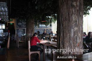 Foto 3 - Interior di The Forest oleh AndaraNila