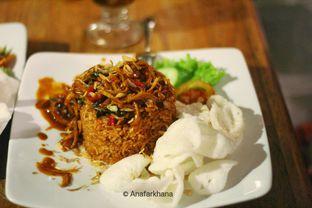 Foto 3 - Makanan di Warung Salse oleh Ana Farkhana
