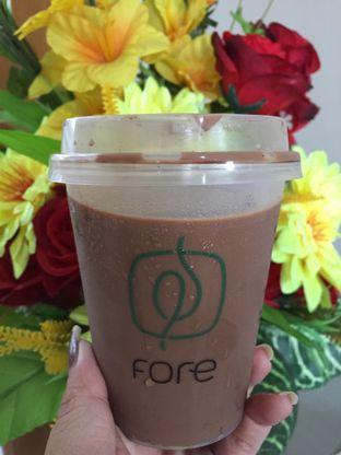 Foto 3 - Makanan di Fore Coffee oleh Yohanacandra (@kulinerkapandiet)