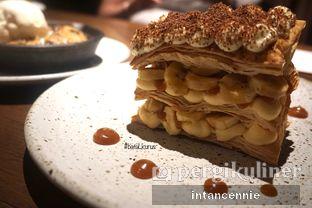 Foto 12 - Makanan di Pantja oleh bataLKurus