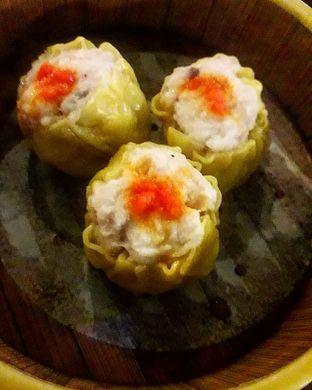 Foto 1 - Makanan di Lamian Palace oleh Anti Hungry