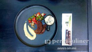 Foto - Makanan di Buro oleh Annisa Ismi