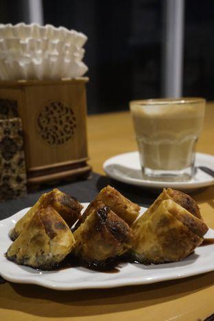Foto 15 - Makanan di Widstik Coffee oleh yudistira ishak abrar