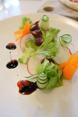 Foto 12 - Makanan di 91st Street oleh iminggie