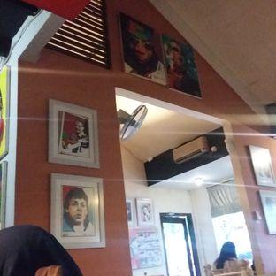 Foto 51 - Interior di Pop Art Cafe oleh Andin   @meandfood_