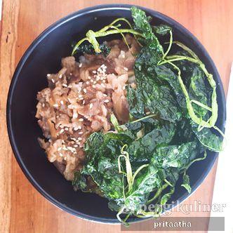 Foto Makanan di Ru.Pi.Ah Eatery & Space