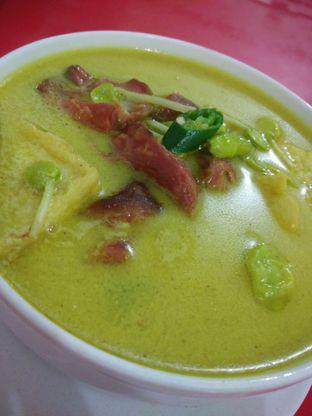 Foto review Batik Vegan oleh Riawati Gu 1
