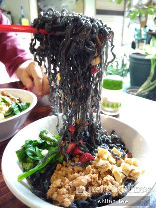 Foto 3 - Makanan di Bakmi Rudy oleh Jessica | IG:  @snapfoodjourney