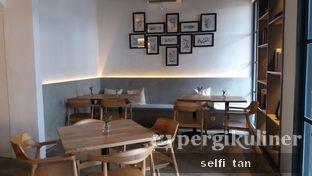 Foto review Ravelle oleh Selfi Tan 5