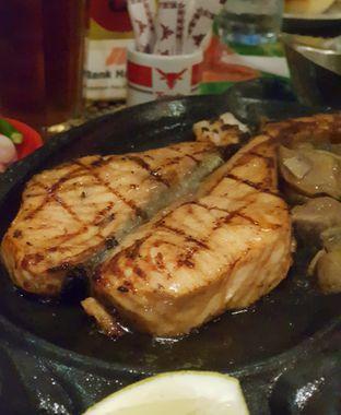 Foto 1 - Makanan di Gandy Steak House oleh Ken @bigtummy_culinary