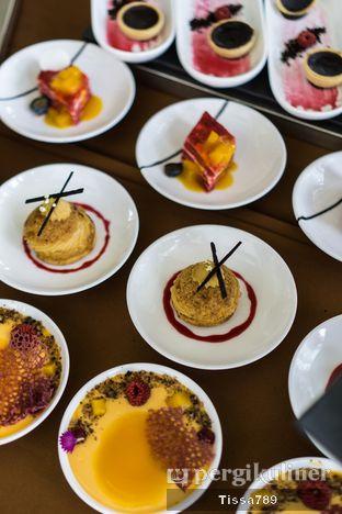 Foto 4 - Makanan di Tian Jing Lou - Hotel InterContinental Bandung Dago Pakar oleh Tissa Kemala