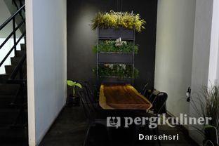 Foto 4 - Interior di TOF Sicacilla oleh Darsehsri Handayani
