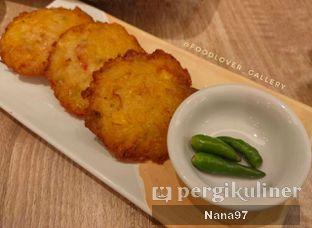 Foto 11 - Makanan di Taliwang Bali oleh Nana (IG: @foodlover_gallery)