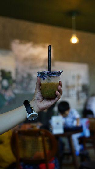 Foto 8 - Makanan di Roast Coffee oleh deasy foodie