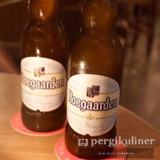 Foto 2 - Makanan di Beer Hall oleh Oppa Kuliner (@oppakuliner)