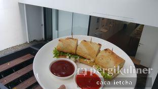Foto 8 - Makanan di Kopi Manyar oleh caca_ietcha @blackholeduet