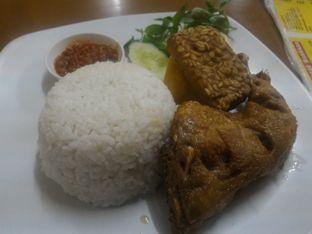 Foto 2 - Makanan di Ayam Bakar Kambal oleh Ulfa Anisa