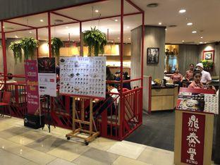 Foto 7 - Eksterior di Din Tai Fung Noodle Bar oleh Budi Lee