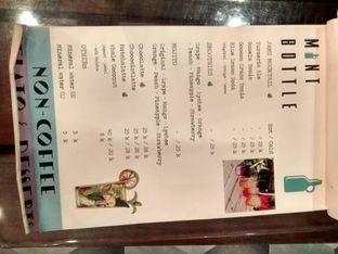 Foto 7 - Menu di Yip Hauz oleh Kuliner Addict Bandung