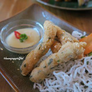 Foto 4 - Makanan di Seribu Rasa oleh Astrid Wangarry