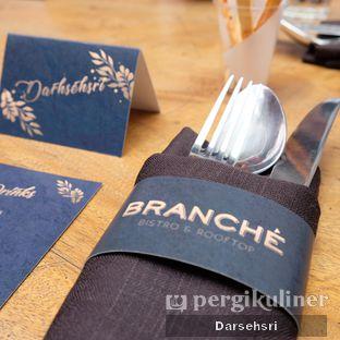 Foto review Branche Bistro oleh Darsehsri Handayani 25