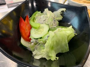 Foto 7 - Makanan di Magal Korean BBQ oleh Deasy Lim