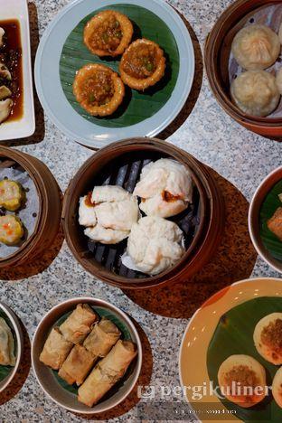 Foto 2 - Makanan di Pao Pao Liquor Bar & Dim Sum oleh Oppa Kuliner (@oppakuliner)