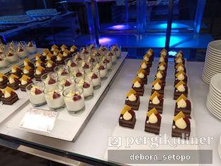 Foto - Makanan di Seasonal Tastes - The Westin Jakarta oleh Debora Setopo