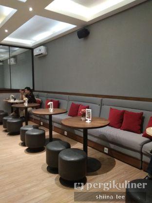 Foto 8 - Interior di Tavor Cafe oleh Jessica | IG:  @snapfoodjourney