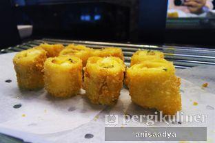 Foto 10 - Makanan di KOBESHI by Shabu - Shabu House oleh Anisa Adya