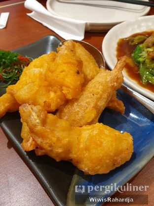 Foto review Tasty Kitchen oleh Wiwis Rahardja 3