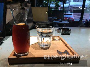 Foto 6 - Makanan di Kopium Artisan Coffee oleh Icong