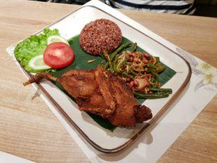 Foto 2 - Makanan di Taliwang Bali oleh Pengembara Rasa