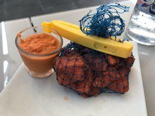Foto 5 - Makanan di Por Que No oleh FebTasty  (Feb & Mora)